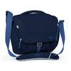 Osprey Flap Jill Mini Bag Twilight Blue